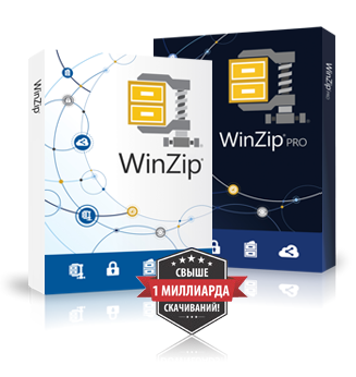 winzip-std-pro-generic-downloads-label-ru
